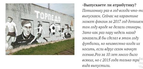 http://st0.forum4.ru/uploads/0012/21/5e/90/t302868.png