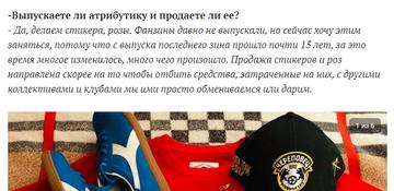 http://st0.forum4.ru/uploads/0012/21/5e/90/t636685.png