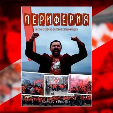 http://st0.forum4.ru/uploads/0012/21/5e/99/t252736.jpg