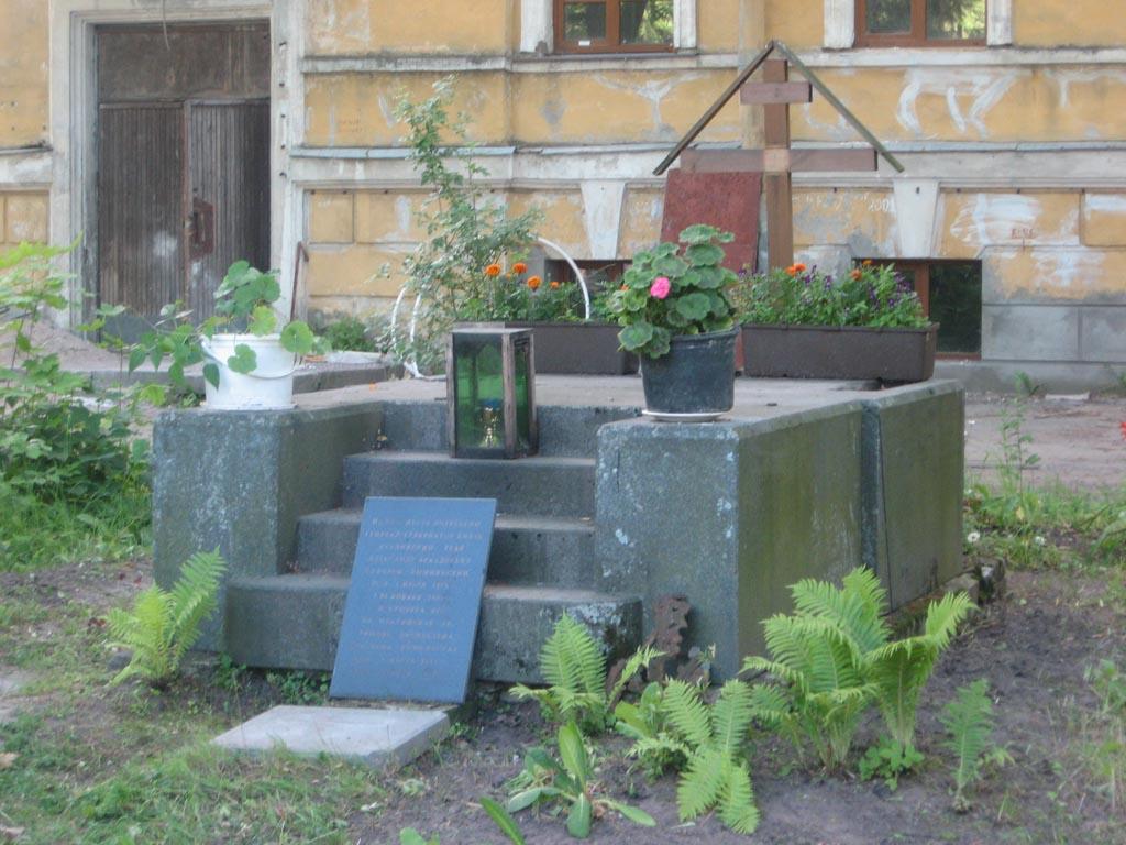http://st0.forum4.ru/uploads/0019/93/b0/5/55500.jpg