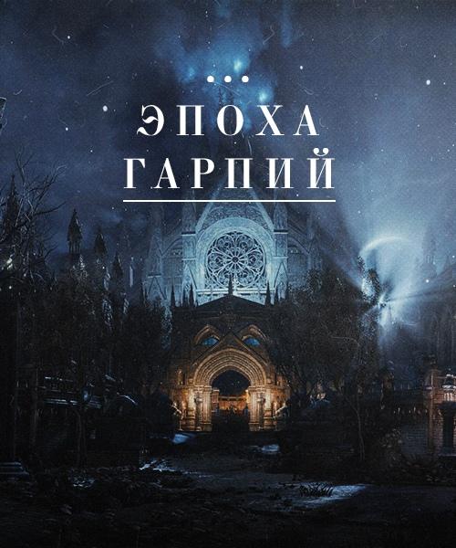 http://st0.forum4.ru/uploads/001a/63/61/2/49899.jpg