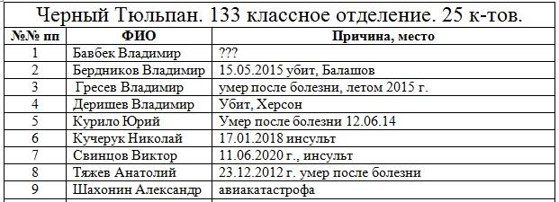 http://st0.forum4.ru/uploads/0000/d0/8c/2482/11943.jpg