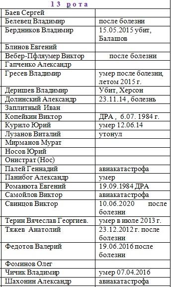 http://st0.forum4.ru/uploads/0000/d0/8c/2482/159850.jpg