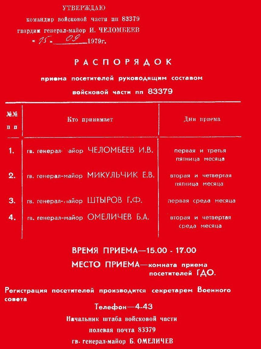 https://st0.forum4.ru/uploads/0009/6c/04/1355/340037.jpg