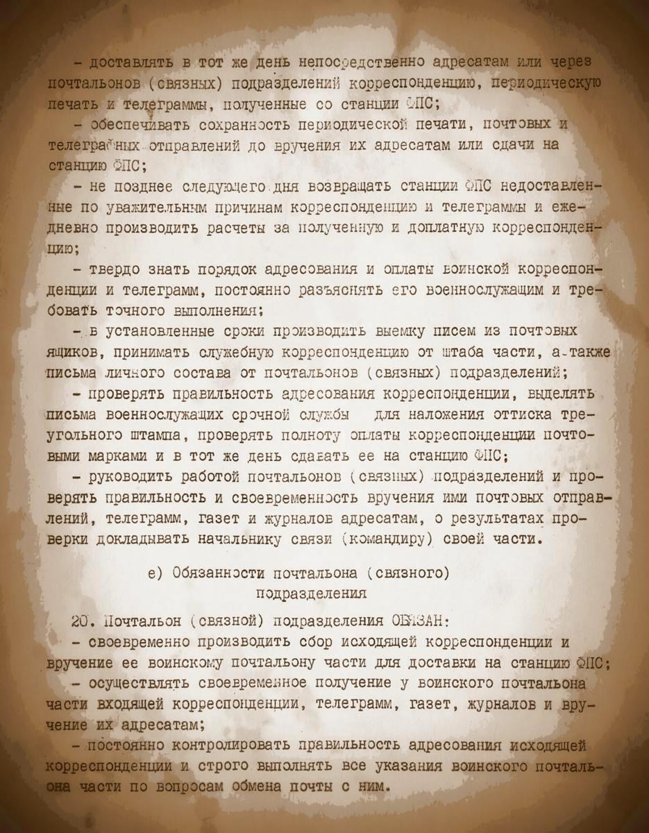 http://st0.forum4.ru/uploads/0009/6c/04/1355/58499.jpg