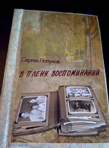 http://st0.forum4.ru/uploads/0009/6c/04/2344/t426418.jpg