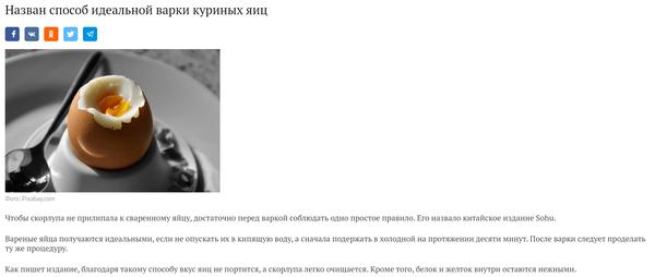 http://st0.forum4.ru/uploads/000d/6b/61/4555/t318117.png