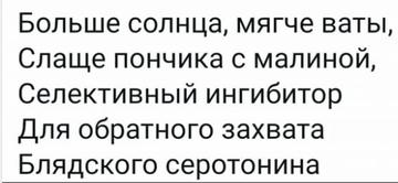 https://st0.forum4.ru/uploads/0010/0e/16/178/t877966.png