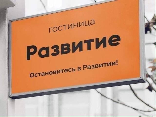 http://st0.forum4.ru/uploads/0010/0e/16/1874/830283.jpg