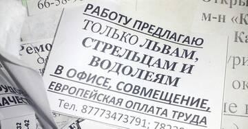 http://st0.forum4.ru/uploads/0010/0e/16/1874/t677098.jpg