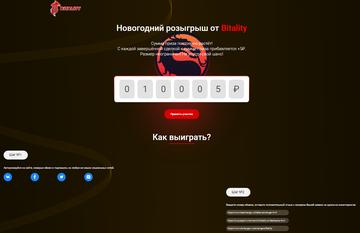 http://st0.forum4.ru/uploads/0014/14/57/2658/t69637.png